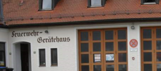 cropped-cropped-FFW-haus-3.png
